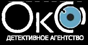 Разработка и продвижение сайтов в Москве