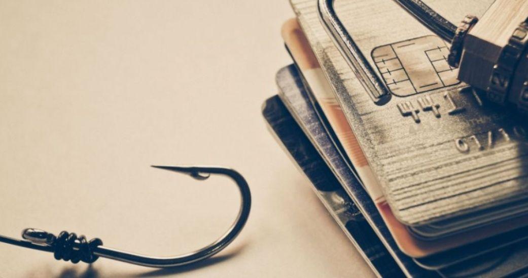Поиск должников и мошенников